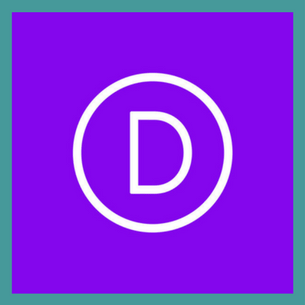 Divi Nation Podcast