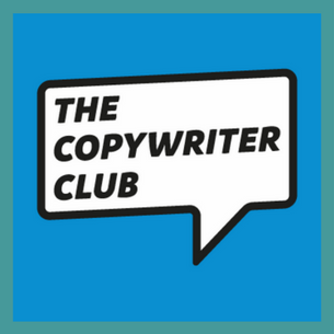 The Copywriter Club Podcast