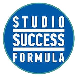 Studio Success Formula