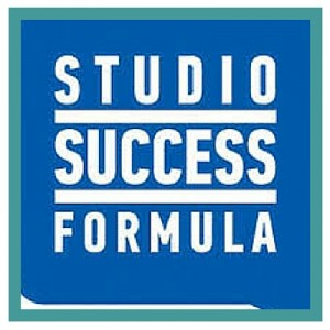 Studio Success Formula