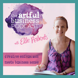 The Artful Business Podcast