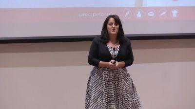 kate-toon-business-speaker