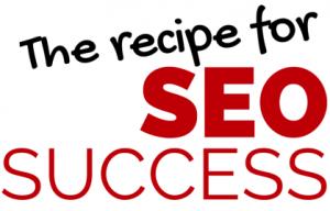 Recipe Logo