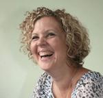 Sharon Chisholm