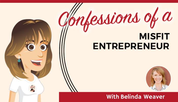 E5: Joint Ventures with Belinda Weaver